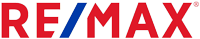 RE/MAX Realtron Realty Inc., Brokerage*