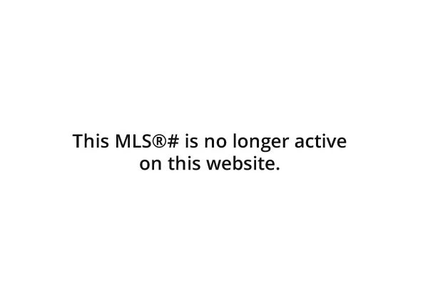 Street information unavailable ,  C4257313, Toronto,  for sale, , Zac Koshy, RE/MAX Realtron Realty Inc., Brokerage*