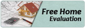 Free Home Evaluation, Zac Koshy REALTOR